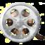 Animix icon