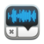 SpeakLine icon