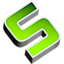Slink Family Pack (5 Users) icon