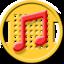TrackSift 2 icon