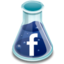 FBurl icon
