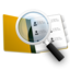 AddressBook Cleaner icon