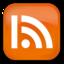 NewsBar Lite icon