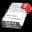 TaskBadges icon
