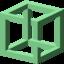 Dockage icon