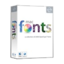 MacFonts Complete Collection icon