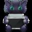DashExpander icon