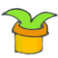 Xfile icon
