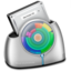 Disk Inspector icon