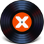 musiXmatch lyrics icon