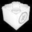 Media Center Safari Extension icon