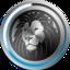Lion Designer icon