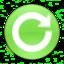 Simple Backup Utility icon