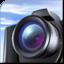 PhotoStudio Darkroom icon