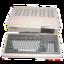PC88MAC icon