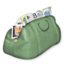 Caboodle Household License icon