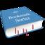 Bookmark Sorter icon