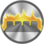Dock Designer icon