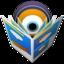 DrawnStrips Reader icon
