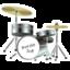 InerziaBeat icon