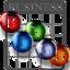 Business Bingo icon