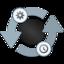 MenuBar ReArranger icon