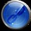 Link Radar icon