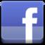 iFacebook icon