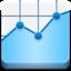 iGoogle Analytics icon