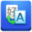 iGoogle Translate icon