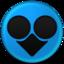 Twitify icon