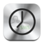 iBackup Viewer icon
