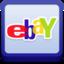 ieBay icon