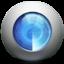MacPips icon