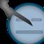 Anti Flashback Trojan icon
