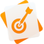 Business Mix for Pages icon
