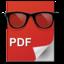 HyperPdf icon