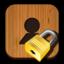 Encryption Buddy icon