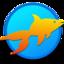Goldfish Professional icon
