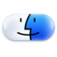 SideEffects icon