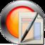 DiagramPainter icon