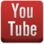 iYouTube icon