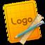 Logoist icon