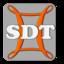 SimpleShutDownTimer icon