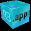 RB App Checker Lite icon