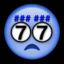 PKCS#7Viewer icon