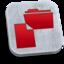 Desktop Groups icon