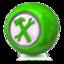FixIt II icon