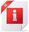 iconShare Free icon