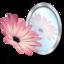 PhotoReflector icon